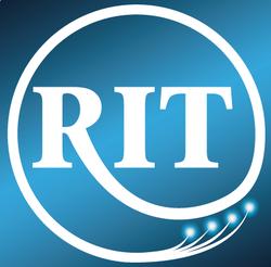 logo RIT